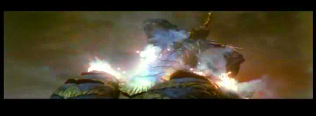 File:Godzilla unleashes his Nuclear Pulse..png