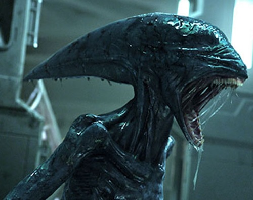 File:Deacon alien prometheus born.jpg