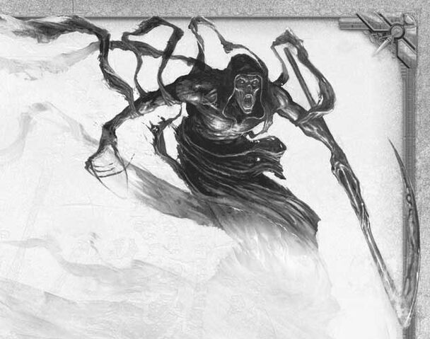 File:The Nightbringer(Grayscale).jpg