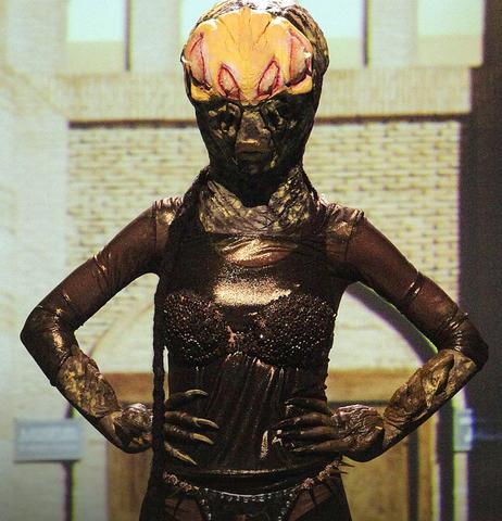 File:Alien Bodyguard.png