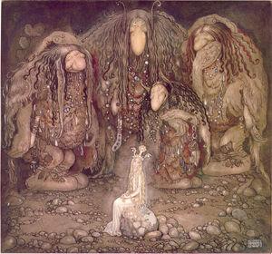 Trolls-JohnBauer1915