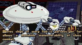File:Meklartech1.jpg