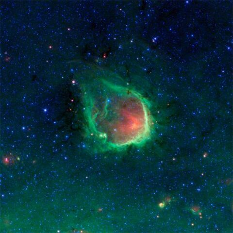 File:Ss4 green ring nebula.JPG