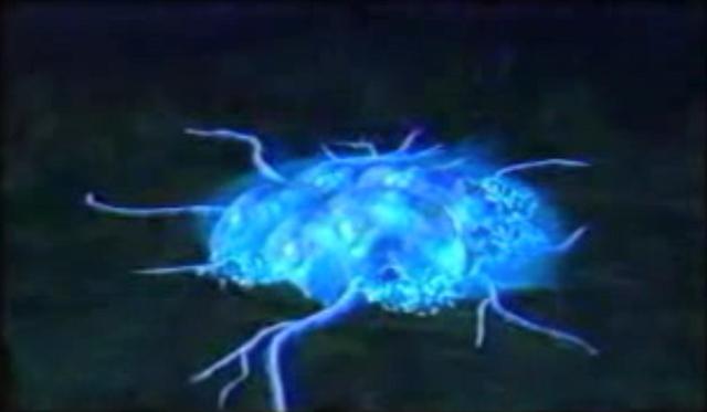 File:Metroid prime remains.PNG