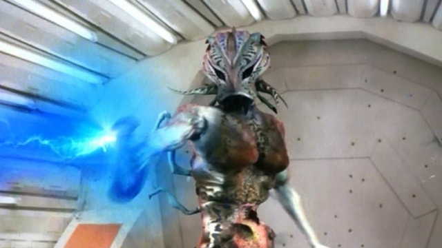 File:Alien (Interceptor Force 2).png