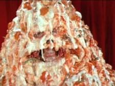 File:Pizza the Hutt.jpg