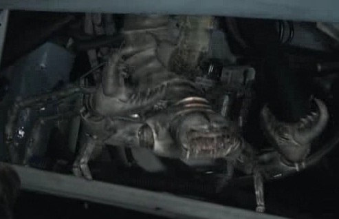 File:SeaScorpion.Sanctuary.jpg