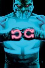 150px-Darkseid 017