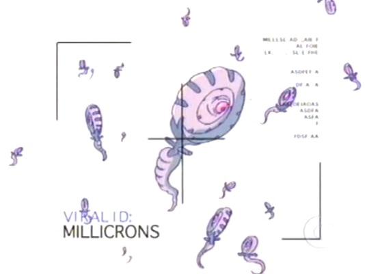File:Millicrons.jpg