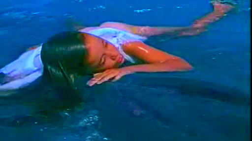 File:Young Neri been saved by the Humpback Whale..png