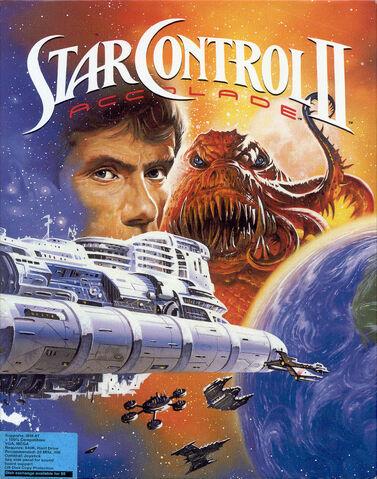 File:StarControl2 CoverArt.jpg