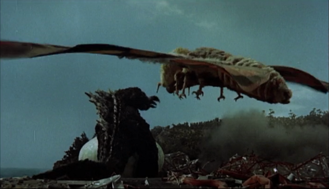 File:Mothra-vs-Godzilla-egg.png