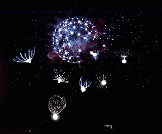 File:Starseeds.png