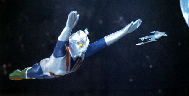 File:Zone Fighter flies into space with Smokey..jpg