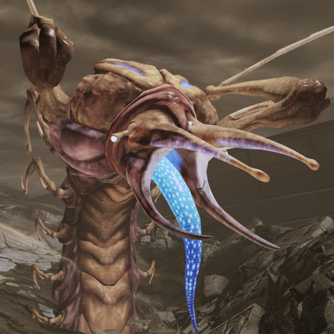 File:Thresher Maw.png
