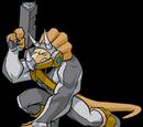 Triceraton