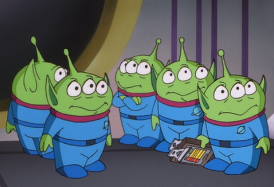 File:LittleGreenMen.png