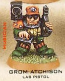 File:Grom Atchison.jpg