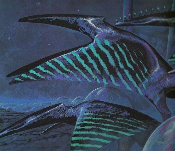 File:Stripewings.jpg