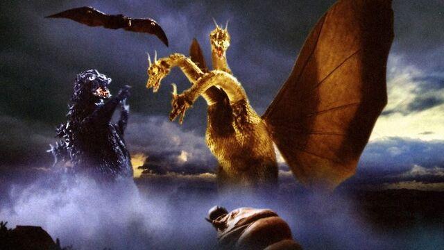 File:Godzilla rodan and mothra vs king ghidorah by ultimategodzilla-d64px02.jpg