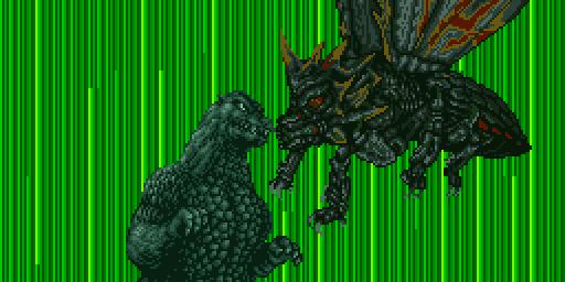 File:Godzilla battles Battra.png