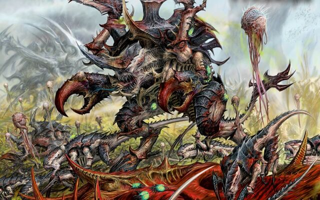 File:Carnifex And Gaunts.jpg