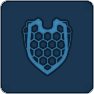 Heavy armor icon