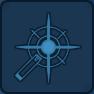 Combat flare icon