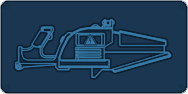 Tesla cannon icon