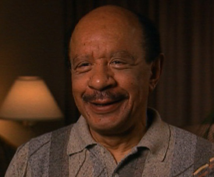 File:Sherman Hemsley.jpg