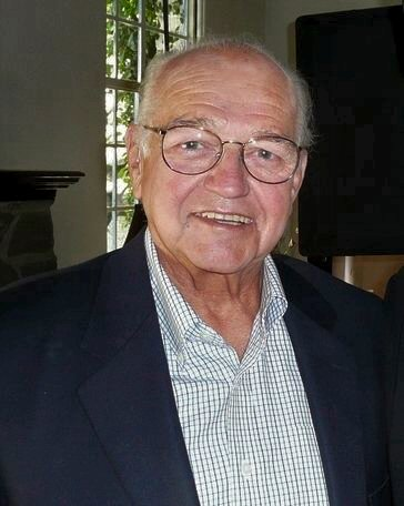 File:Richard Dysart.jpg