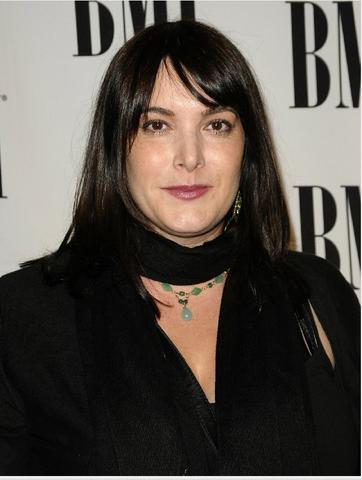 File:Danielle Brisebois - IMDb.png