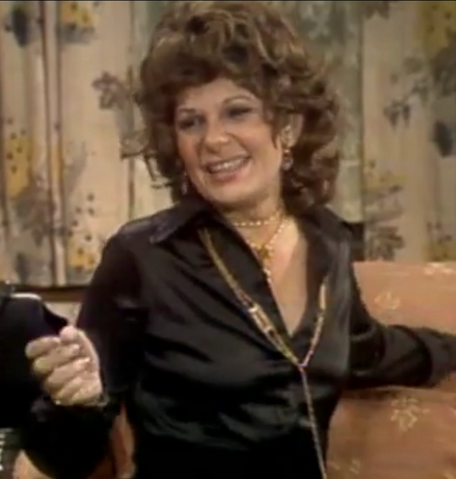 File:Rae Allen as Amelia DeKuyper.png