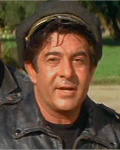 File:Harvey Lembeck.png