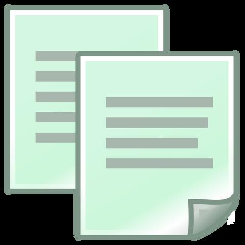 File:Edit-copy green.png