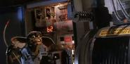 Electrician Daffy