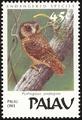Palau Owl stamp.png