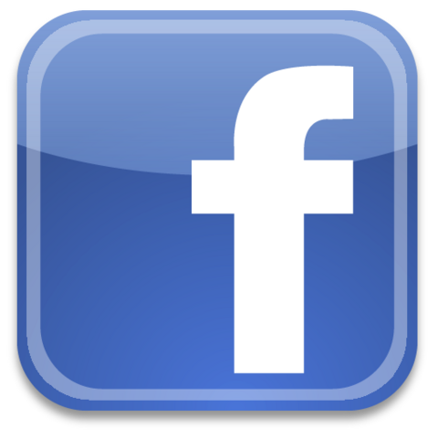 Datei:Facebook icon.png