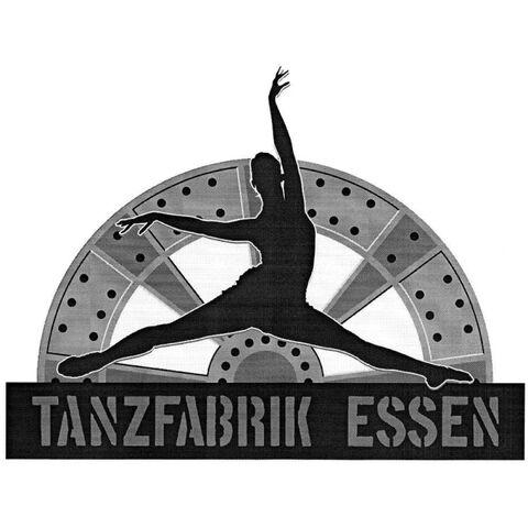 Datei:Tanzfabrik Essen.jpg