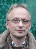 Klaus Lehmann.jpg