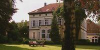 Steinkamp Villa