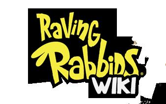 RR Wiki
