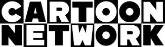 490px-Cartoon Network extended logo 2010