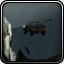 Stunt Achievement Icon
