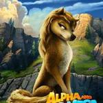 File:Alpha-and-Omega-201009221.jpg