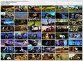 Thumbnail for version as of 02:56, September 20, 2011