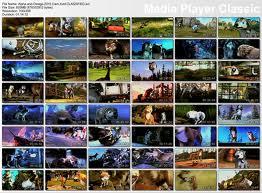 File:Images-104.jpg
