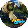 Thumbnail for version as of 01:29, September 22, 2011