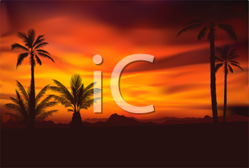 File:065 tropical sunset 4 tnb.png