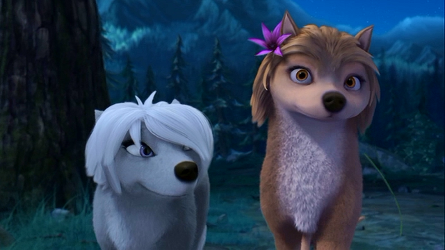 File:Alpha annd Omega Kate and Lilly.png